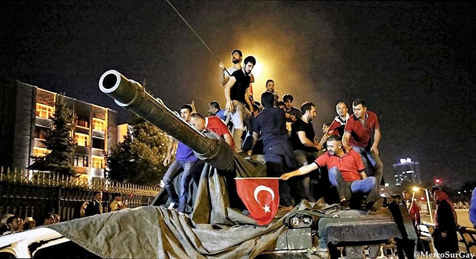 turkijetanks
